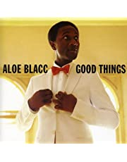 Good Things [Import]