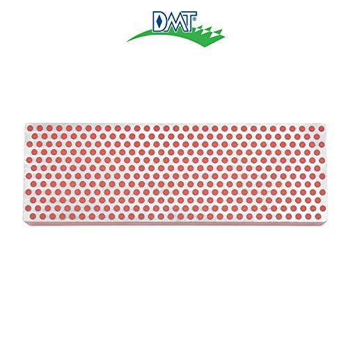 DMT Diamant-Schärfsteine - 4