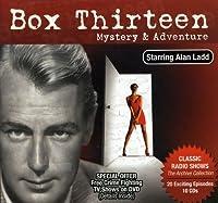 Box Thirteen