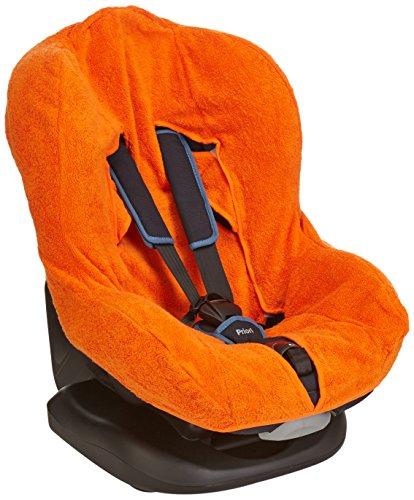 Baby' s Clan Coprisedile spugna per modello Chicco Vector Arancione