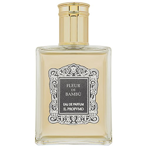 IL PROFVMO FLEUR DE BAMBU' 100ML SPRAY EAU DE PARFUM