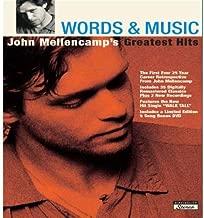 Best john mellencamp hits Reviews