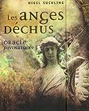 Les anges déchus - Oracles divinatoire