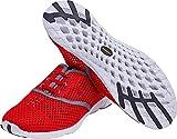 Zoom IMG-1 cressi aqua scarpette multisport per