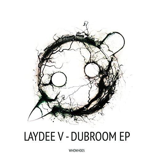 Laydee V