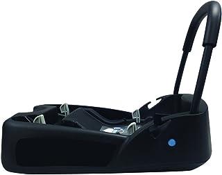 Maxi Cosi Citi Infant Carrier Base