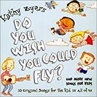Do You Wish You Could Fly?