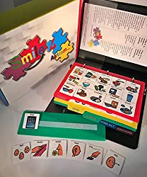150 REAL PIC PECS BOOK FOR AUTISM, SPEECH, ADHD, COMMUNICATION, ABA, & APRAXIA