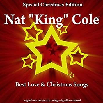 Best Love & Christmas Songs (Special Christmas Edition)