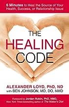 By Alexander Loyd PhD ND - The Healing Code (Reprint) (12.2.1959)