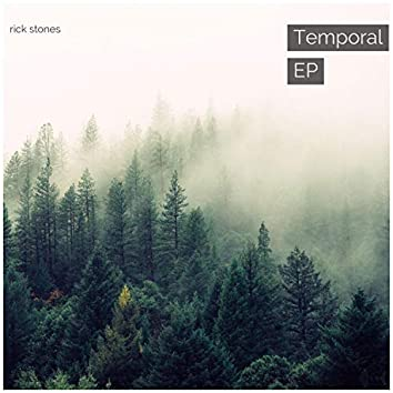Temporal EP