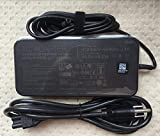 New 19.5V 9.23A Original Compatible with ASUS 180W AC Adapter for ASUS ROG Zephyrus GX531GM-DH74,A17-180P1A