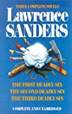 Novel Hand Sanders