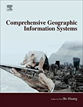 Best comprehensive geographic information systems Reviews