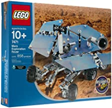 Best lost in space rover Reviews