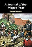 A Journal of the Plague Year (English Edition)