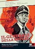 Il General Della Rovere