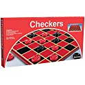 Continuum Games Checkers