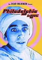 Philadelphia in Love [DVD] [Import]