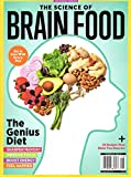 The Science Of Brain Food Presented By Centennial Health