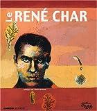 Le René Char