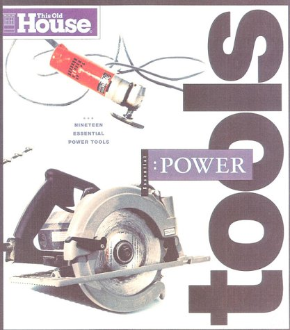 Top 10 best selling list for old house tools