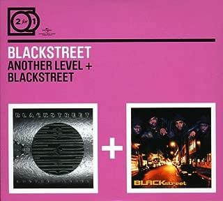 Best blackstreet top songs Reviews