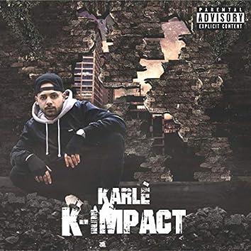 K-Impact