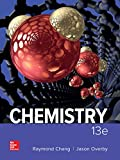 Chemistry (English Edition)