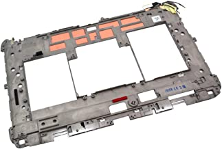 LCD Back Frame Cover AM15U000100 for HP Split X2 13-R010DX Series