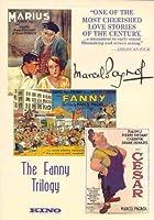 Fanny Trilogy