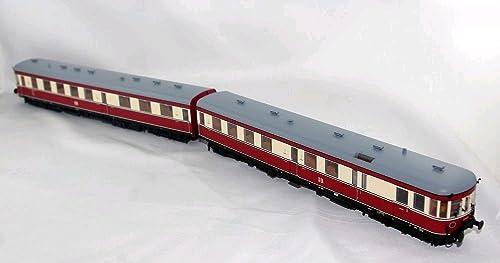 Brawa 44203 Triebwagen VT137 DR