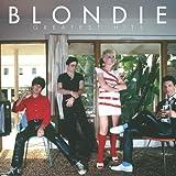 Greatest Hits: Sight & Sound von Blondie