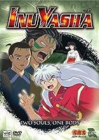 Inu Yasha 37: Two Souls One Body [DVD] [Import]