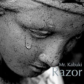 Razor (Mastered 2019)