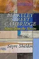 Berkeley Street Cambridge