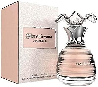 Best ma belle perfume Reviews