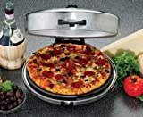 Deni Pizza Oven
