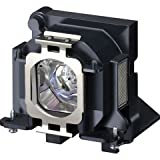 VPL-AW10 Sony Projector Lamp Replacement. Projector Lamp Assembly with Genuine Original Philips UHP Bulb inside.