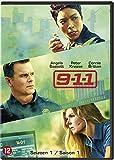 51DAUJ706jL. SL160  - Une saison 5 pour 9-1-1 et une saison 3 pour 9-1-1: Lone Star, le drama continue sur FOX