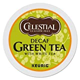 GMT14737 - Decaffeinated Green Tea K-Cups