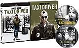 タクシードライバー 40周年アニバーサリー・エディション(初回生産限定) [Blu-ray] image