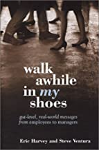 Best a walk in my shoes book Reviews