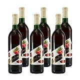 GERSTACKER Erdbeerwein (6 x 0,745L) -