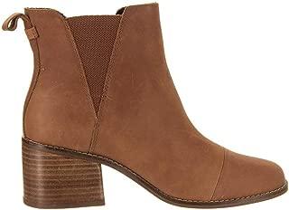 Women's, Esme Chelsea Boot