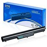 DTK VK04 695192-001 694864-851 HSTNN-YB4D Laptop Battery Replacement for HP Pavilion Sleekbook 14-b000 15-b000 Series Pavilion Ultrabook 14-b000 Serie