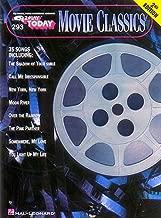 Movie Classics: E-Z Play Today Volume 293 (E-Z Play Today, 293)