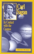 Carl Sagan: In Contact With the Cosmos (Great Scientists)