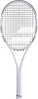Best babolat pure strike wimbledon Reviews