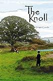 The Knoll (English Edition)